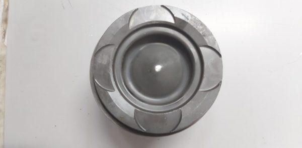 51025006284, Man tgx d2676 piston euro 6